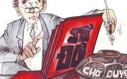 Hà Nội bỏ một loạt thủ tục liên quan đến cấp sổ đỏ