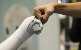 SoftBank hoàn tất thương vụ thâu tóm ARM với giá 31 tỷ USD
