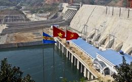 Đây là 6 nhà máy thủy điện lớn có ý nghĩa đặc biệt quan trọng vừa được Thủ tướng phê duyệt