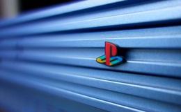 Sony mở công ty mới chuyên phát triển game di động