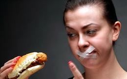 Chuyện khủng khiếp gì sẽ xảy ra với cơ thể khi bạn nhịn ăn?