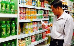 Nhà đầu tư ngoại nào đang đổ nhiều tiền nhất vào ngành nước giải khát tại Việt Nam?