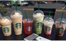Starbucks sắp bán thêm trà ở Việt Nam và nhiều nước châu Á, tham vọng kiếm hàng tỷ USD