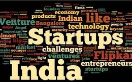 Tại sao bản kế hoạch của Chính phủ Ấn Độ lại khiến cộng đồng Startup mừng rỡ đến vậy?