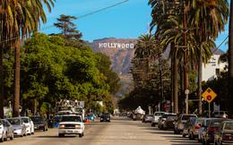 Không phải thung lũng Silicon, thế giới đang đổ về nơi này để làm startup