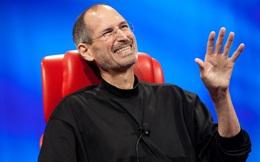 'Chọc tức' khách hàng cũng là một cách marketing, nhưng chớ làm theo nếu bạn không phải là Steve Jobs