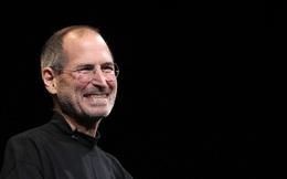 Steve Jobs đã lừa ứng viên phỏng vấn vào làm việc cho mình như thế nào