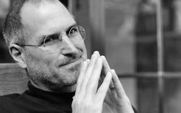 Chẳng cần Steve Jobs hay thương hiệu 100 năm tuổi, các thương hiệu nhỏ vẫn sẽ thành công nếu học hỏi yếu tố sau