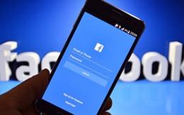 Gỡ ứng dụng Facebook trên Android giúp tăng hiệu năng và 20% thời lượng pin
