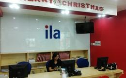 Trung tâm Tiếng Anh ILA sẽ được mua lại trong thương vụ M&A quy mô hàng đầu thế giới ?