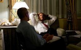 """Sự thật về """"Phòng tổng thống"""" - căn phòng có tiền cũng chưa chắc được ở tại các khách sạn 5 sao"""