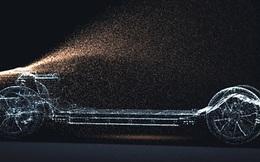 Góc khuất Faraday Future - từ vị thế startup tỷ đô thách thức Tesla, nay chỉ là tiếng ca buồn trong gió
