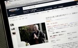 Amazon Nhật bán dịch vụ gọi sư đến nhà – điều chưa từng thấy ở nước nào trên thế giới