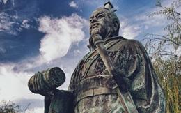 Binh pháp Tôn Tử - Cẩm nang tuyệt vời cho kinh doanh, cải thiện cuộc sống, thậm chí... giảm cân