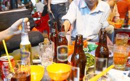 """""""Việt Nam sẽ tiếp tục là điểm sáng về tiêu thụ bia của thế giới"""""""