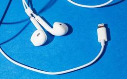 Xin lỗi Apple nhưng cổng Lightning chẳng làm EarPods có âm thanh tốt hơn