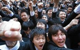 Vốn đóng cửa với người nhập cư, tại sao gần đây Nhật Bản lại ráo riết thu hút lao động nước ngoài?