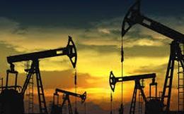Đã đến lúc mơ về mức giá 50 USD cho mỗi thùng dầu?