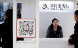 """Samsung bắt tay với Alibaba để """"hạ thủ"""" Apple trên lĩnh vực thanh toán bằng di động"""