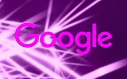 Tại sao Google lại muốn xây dựng một hệ điều hành mới hoàn toàn trong khi đã có Android và Chrome OS?