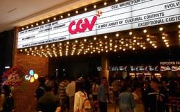 Dấu hiệu chèn ép doanh nghiệp Việt của CJ-CGV