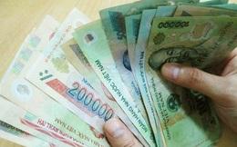 Đề xuất tăng lương hưu và trợ cấp thêm 8%