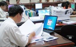 Cách tính mức lương, phụ cấp và hoạt động phí theo lương mới
