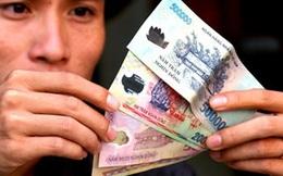 Đề xuất lương cơ sở tăng lên 1.210.000 đồng/tháng