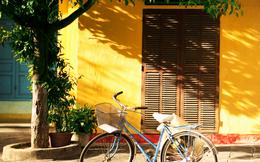 Tăng hơn 100% số căn bán ra, nhà mặt đất dự báo sẽ cạnh tranh khốc liệt với căn hộ chung cư