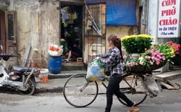 PGS. TS. Ngô Trí Long: Tăng trưởng kinh tế khó đạt, nhưng lạm phát có nguy cơ vượt trần