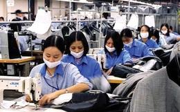 Người lao động có thể tăng ca không quá 12 giờ một ngày