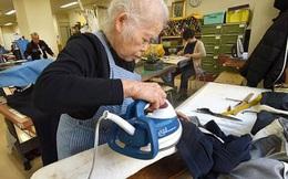 Đề xuất nâng tuổi nghỉ hưu từ 2020: Người đồng tình, người không