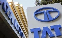 Tập đoàn Tata: Việt Nam và Myanmar là thị trường trọng điểm
