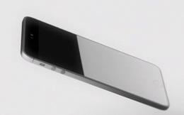 Tất tần tật những gì chúng ta đã biết về iPhone 7