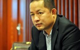 Phó tướng cũ chúc cựu CEO FPT Trương Đình Anh thành công trên đất Mỹ