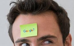 15 câu hỏi phỏng vấn của Google khiến các thiên tài cũng phải méo mặt