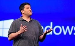 Luôn là mảng kinh doanh yếu kém nhất, tại sao Microsoft vẫn cứ đâm đầu vào làm điện thoại Windows?