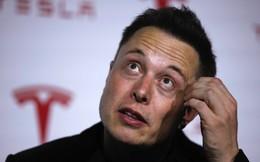 Công ty con của Samsung vừa mất trắng 580 triệu USD chỉ vì một câu nói của Elon Musk