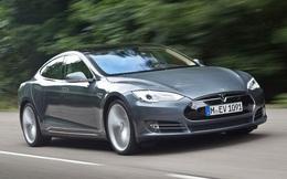 Những con số tiếp tục chứng minh, Tesla sẽ là kẻ thay đổi cuộc chơi của ngành công nghiệp ô tô thế giới