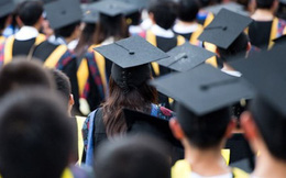 6 tháng 2016, cả nước có gần 200.000 cử nhân, thạc sĩ, tiến sĩ đang thất nghiệp