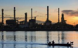 Công thức thành công của Thái Lan: Giá dầu giảm, du lịch và Leicester City