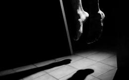 Câu chuyện của một môi giới chứng khoán trở thành chủ công ty nhặt xác người chết cô đơn
