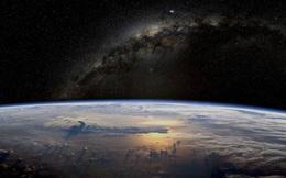 7 giả thuyết kỳ lạ nhất về vũ trụ mà các nhà khoa học đã từng đưa ra