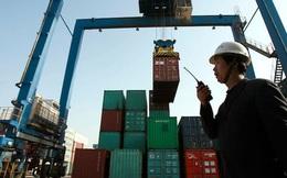 Lo lắng vì hàng nhập khẩu Trung Quốc