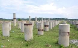 Hoà Phát tiếp quản dự án thép 3 tỷ đô ở Dung Quất