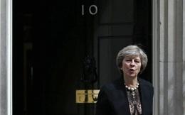 Nước Anh chắc chắn sẽ có nữ Thủ tướng sau Brexit