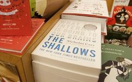 7 cuốn sách mọi nhà lãnh đạo nên tìm đọc
