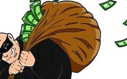Công ty niêm yết trên sàn chứng khoán có trụ sở là quán bò né chỉ còn 6 triệu đồng tiền mặt, cựu Giám đốc cầm 160 tỷ không bàn giao