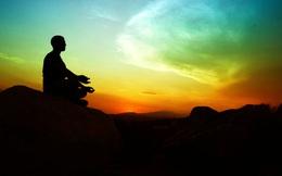 6 bí quyết để ứng dụng thiền vào cuộc sống hàng ngày