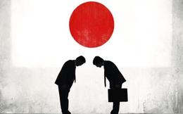 """DN Nhật đuối sức, hàng """"made in Japan"""" đang mất dần thế thượng phong"""